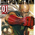 Baca Manga Komik One Punch Man Episode 1 - 92