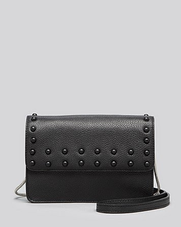 http://www1.bloomingdales.com/shop/product/milly-shoulder-bag-beacon-stud-mini?ID=1030172&PartnerID=LINKSHAREUK&cm_mmc=LINKSHAREUK-_-n-_-n-_-n&LinkshareID=Hy3bqNL2jtQ-f0BtO9hz821MdffYAfmuuA