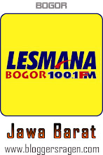 Update Streaming Radio Lesmana Bogor