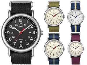 Ebay Watches On Sale!