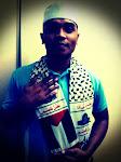 Abd Rahim Ibnu Ishak