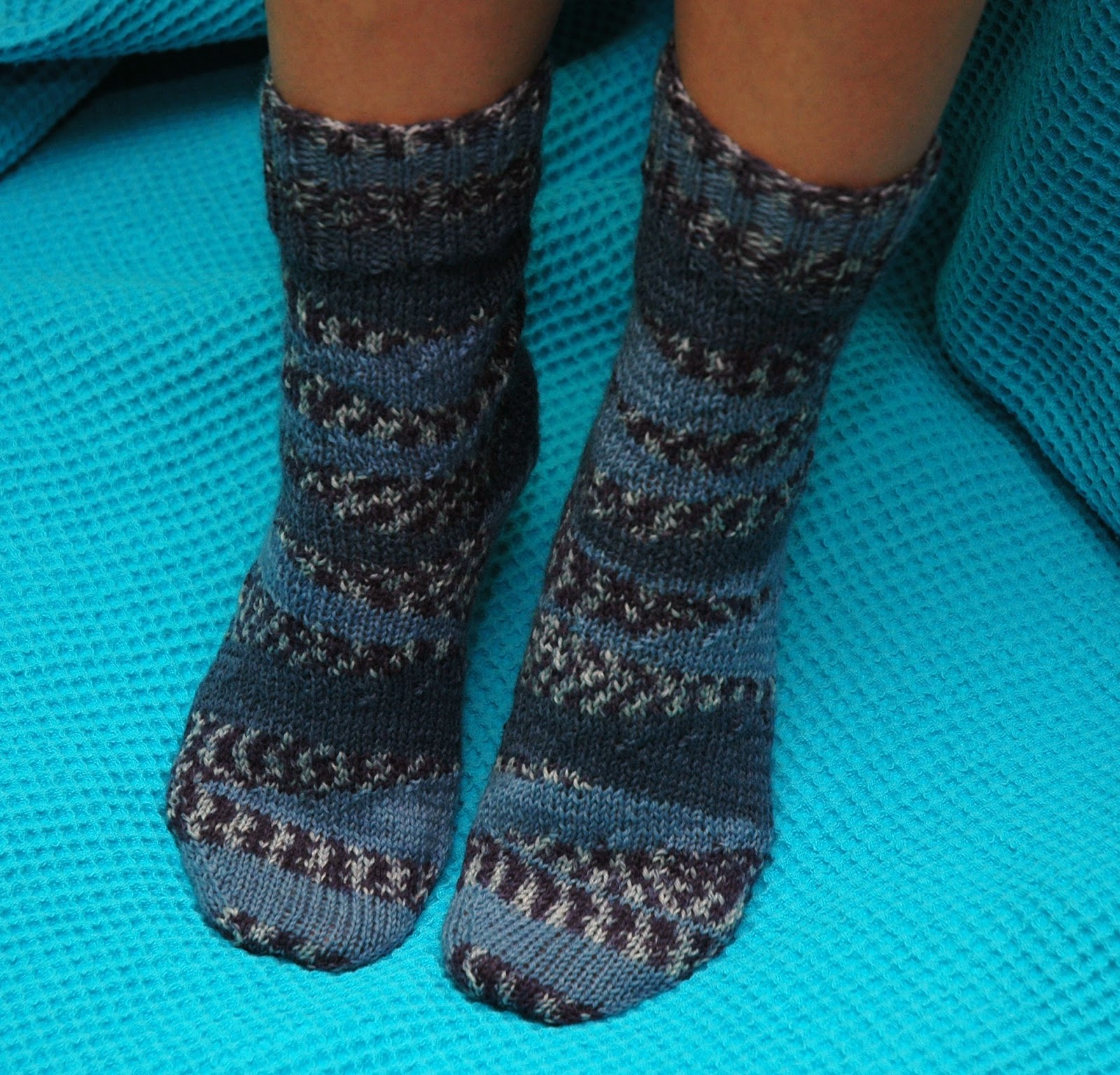 Crocheting Vs : KNIT vs CROCHET: ??????????! )))
