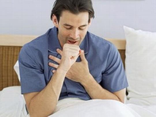 داء السل, مرض السل, السل, تعريف السل, أعرض السل, طريقة الوقاية من السل, العدوى بالسل, المثقف العربي