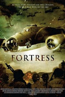 Fortress (2012) BluRay 720p 550MB