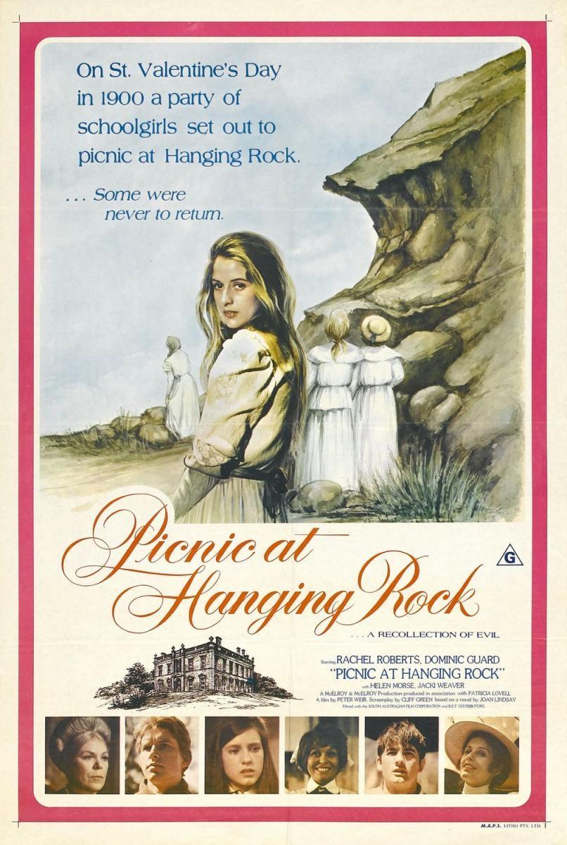 http://3.bp.blogspot.com/-R2IBrYxngDM/TlJfWX_WM5I/AAAAAAAAAS8/Rvi1hqZPW5s/s0/picninc+en+hanging+rock+pelicula.jpg
