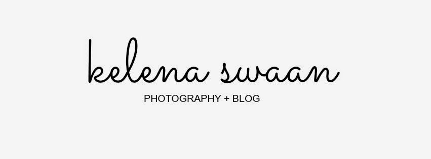 Kelena Swaan Photography