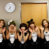 T-ara promotes 'K-Pop Joint Live 2012' in Japan