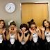 T-ara promotes 'K-Pop Joint Live 2012' in Japan