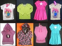 Grosir Tanah Abang Baju Anak