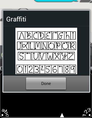Cara Mengirim SMS dengan Cepat Tanpa Melihat Layar, Khusus Android
