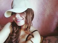 Renzi Arriola ♥
