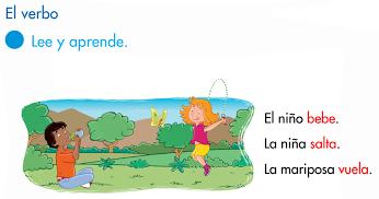 http://www.primerodecarlos.com/SEGUNDO_PRIMARIA/marzo/Unidad1_3/actividades/lengua/aprende_verbo/visor.swf