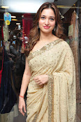 Tamanna Big Shopping Mall Launch-thumbnail-5