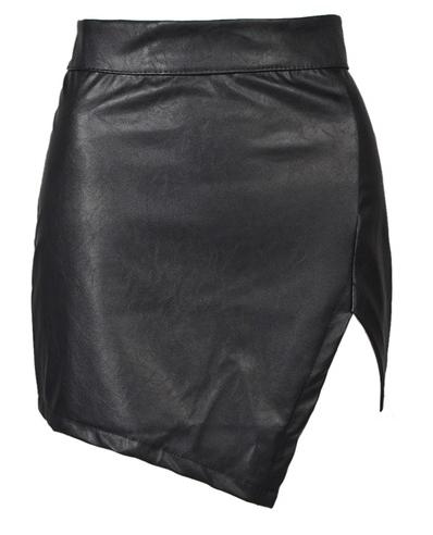 http://www.choies.com/product/black-asymmetric-hem-pu-skirt_p31857?cid=alaysa?michelle