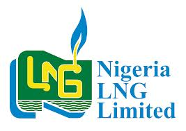 Nigerian Liquefied Natural Gas (NLNG) Limited, Invites Shortlisted Candidates For Screening on 17th June 2013 - Aptitude Test Format