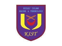 Jawatan Kosong Kolej Islam Sains Dan Teknologi (KIST) - 10 Disember 2012
