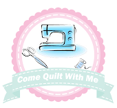 Quilting Club
