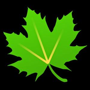 greenify.apk logo