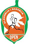 Slavonija i Baranja Open 2013.
