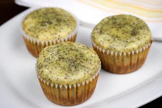 almond-flour-lemon-poppy-seed-muffins