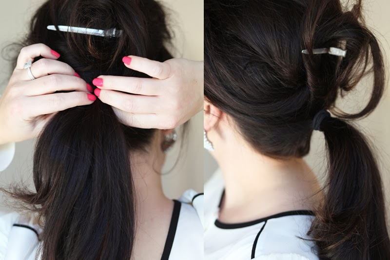 poneytail-tutorial-new-years-eve-party-hair-ideas-san-diego-blogger-beauty-blog-brunette
