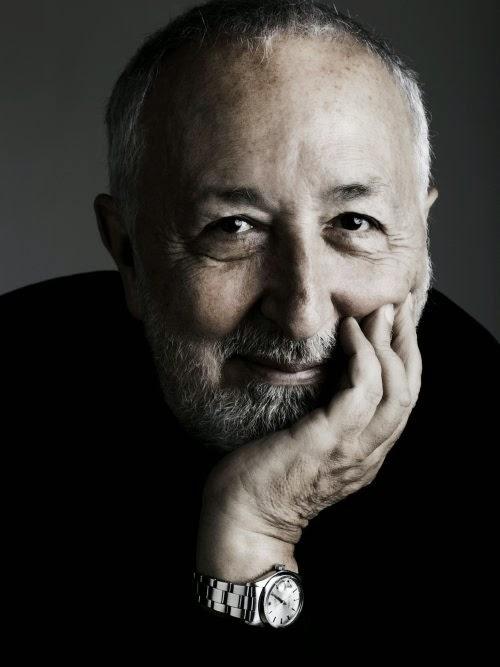 Miguel Ángel Furones