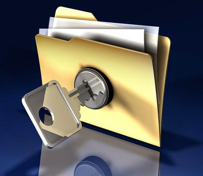 Tampilkan / Sembunyikan Hidden File dan Folder menggunakan Windows Registry