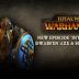 Dwarfs Unveiled For Total War: Warhammer