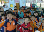 Click my cutie students