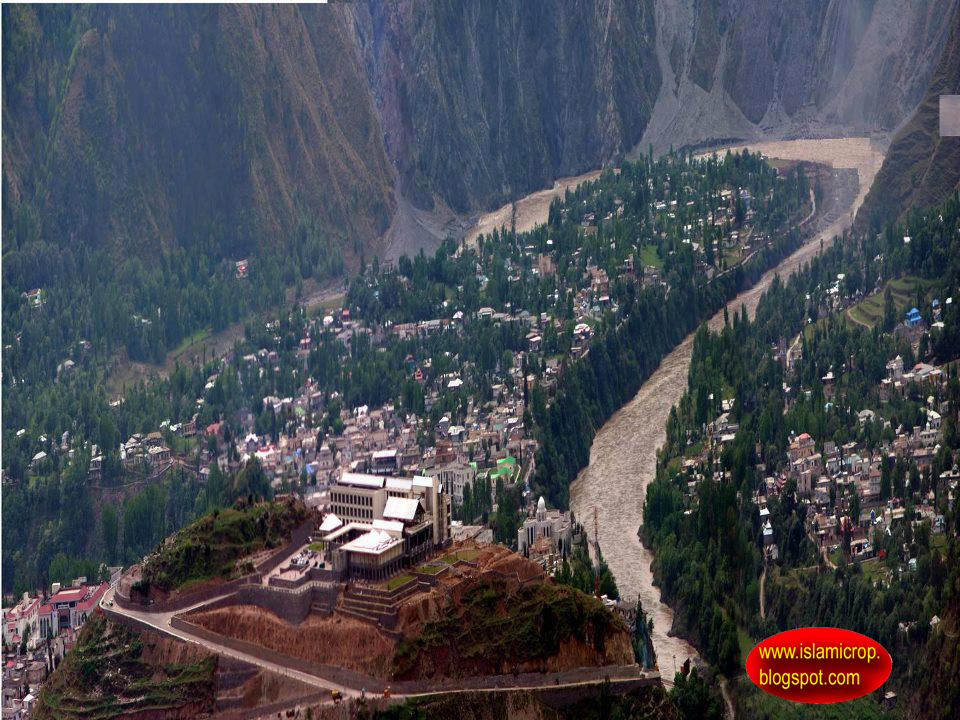 Hotels In Kashmir Stan Rouydadnews Info