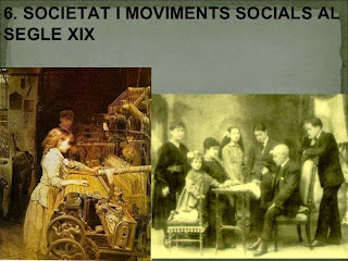 http://blogs.sapiens.cat/socialsenxarxa/2010/12/05/el-llarg-cami-cap-a-la-igualtat-de-la-dona-el-segle-xx-com-a-segle-de-les-dones/