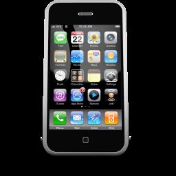 Navigazione da cellulari • VULVODINIA.INFO Cellulare