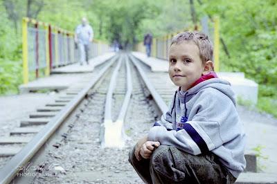 Детская фотосессия в Киеве. Фотопортрет tel.0442277697 фотограф Al.Aleshin