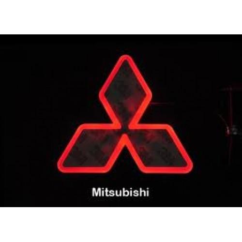 Mitsubishi Evo Logo ~ Logo 22