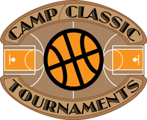 The 19th Annual Camp Classic Boys and Girls Basketball Tournaments in Yakima, Washington