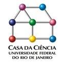 Casa da Ciência RJ