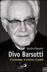 Mil un 39 approfondita biografia di padre - Don divo barsotti meditazioni ...