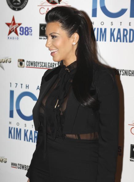 Kim Kardashian gallery 2013