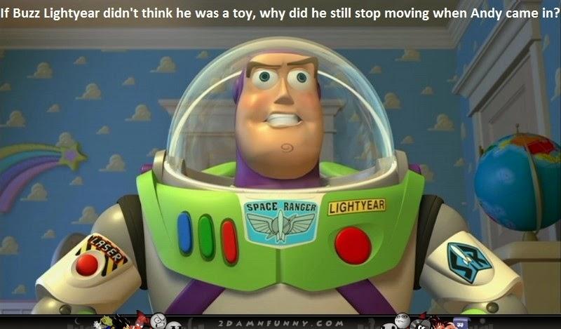 Funny Disney Memes Clean : Disney memes clean meme central