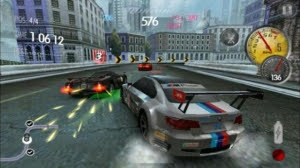 action games for nokia e63