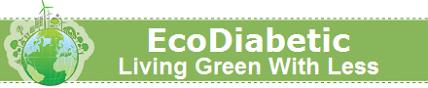 EcoDiabetic