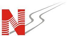 Lowongan Kerja 2013 Terbaru 2013 Nusantara Sakti Group - S1 Semua Jurusan