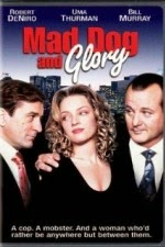 Watch Mad Dog and Glory (1993) Megavideo Movie Online