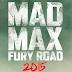Filmové sci-fi novinky: MAD MAX Fury Road (2015)