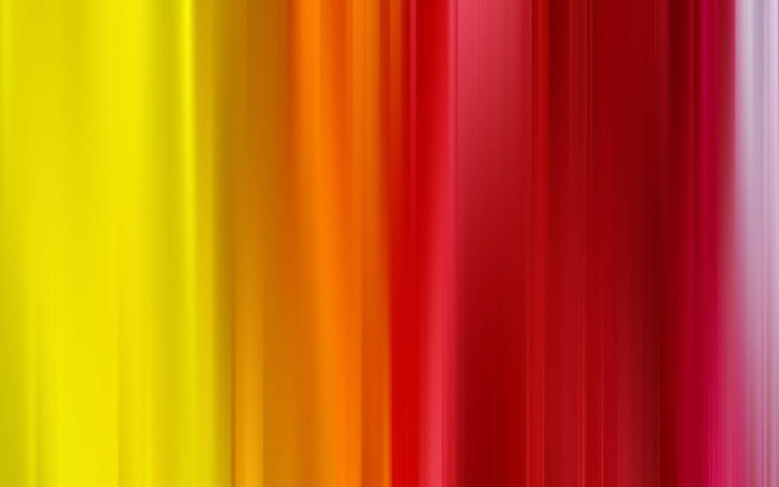 Wallpapers 3d colours wallpapers for 3d wallpaper uk