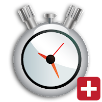 StopWatch & Timer+ android apk