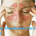 How To Treat Sinus Headache