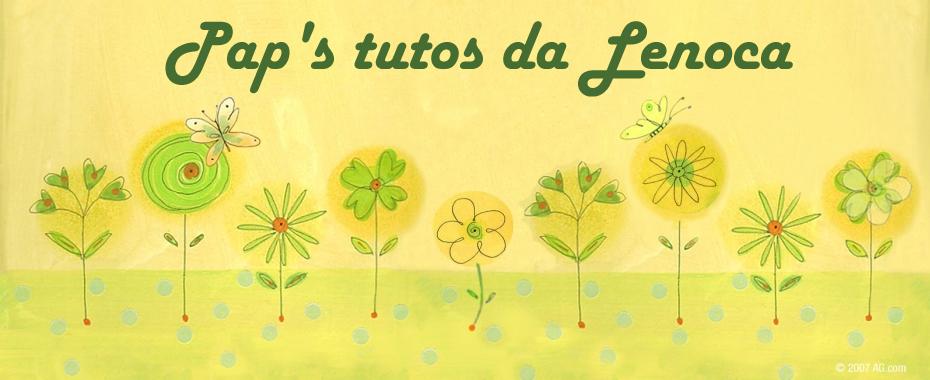 Pap's Tuto da Lenoca