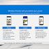 """Phone Companion"" - Aplikasi Untuk Sinkron Windows 10 PC dengan Windows Phone, Android & iOS"