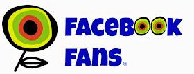 Fan Asun